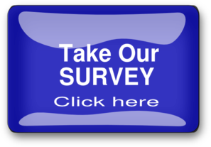 Image result for Take our survey clipart transparent