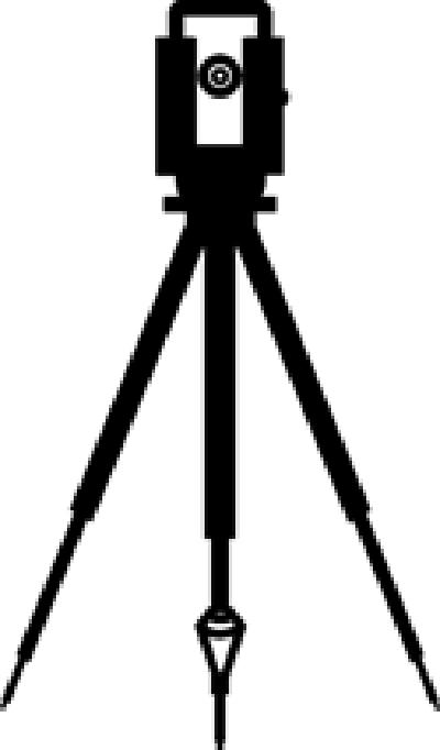 surveyor clipart