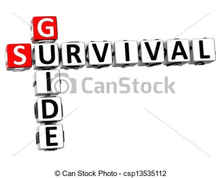 survival%20clipart