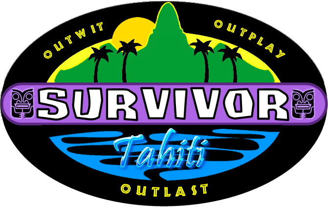 Survivor Logo Template Free - bulkpiratebay