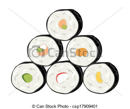 sushi-clipart-can-stock-photo_csp17909401.jpg: www.clipartpanda.com/categories/sushi-20clipart