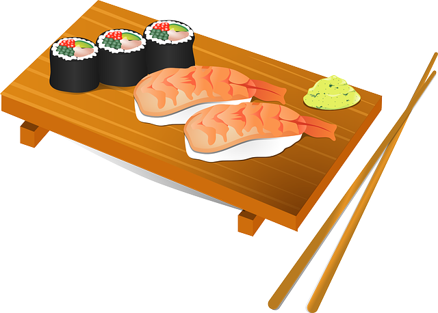 sushi clip art free clipart panda free clipart images rh clipartpanda com sushi clipart png sushi clipart png