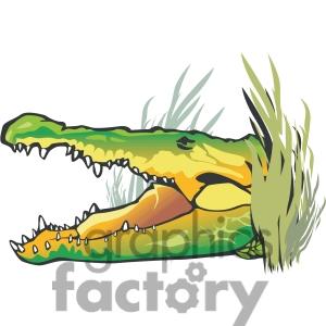 Clip Art Swamp Clipart swamp clip art clipart free download art