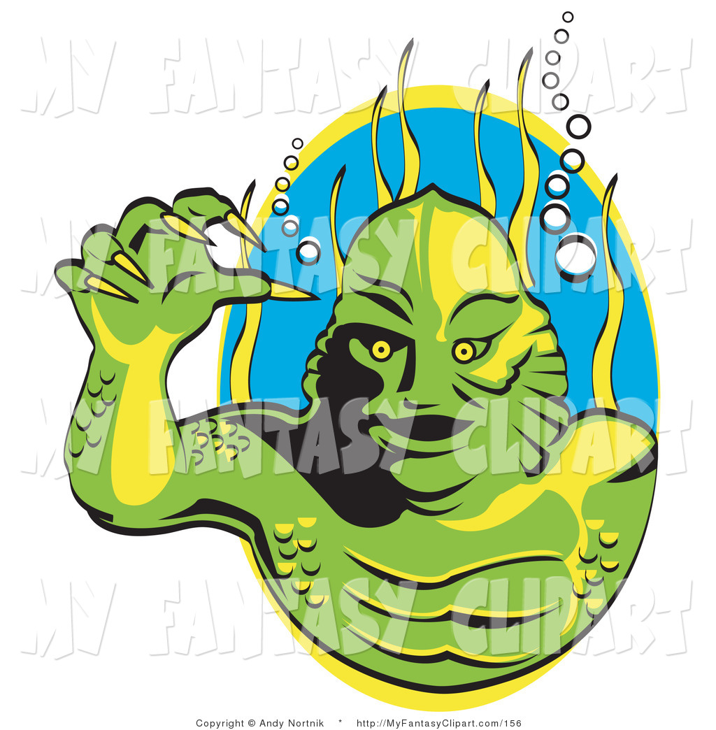 clip art of a green swamp clipart panda free clipart images rh clipartpanda com swamp clipart black and white swamp monster clipart