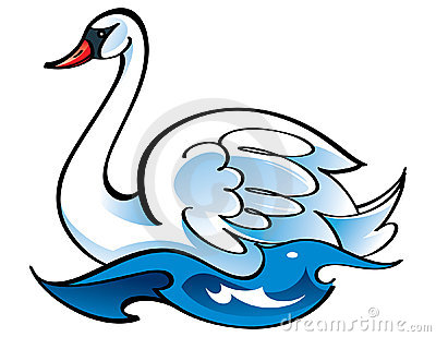 swan clip art free clipart panda free clipart images rh clipartpanda com swan clip art with flower swan clip art images png
