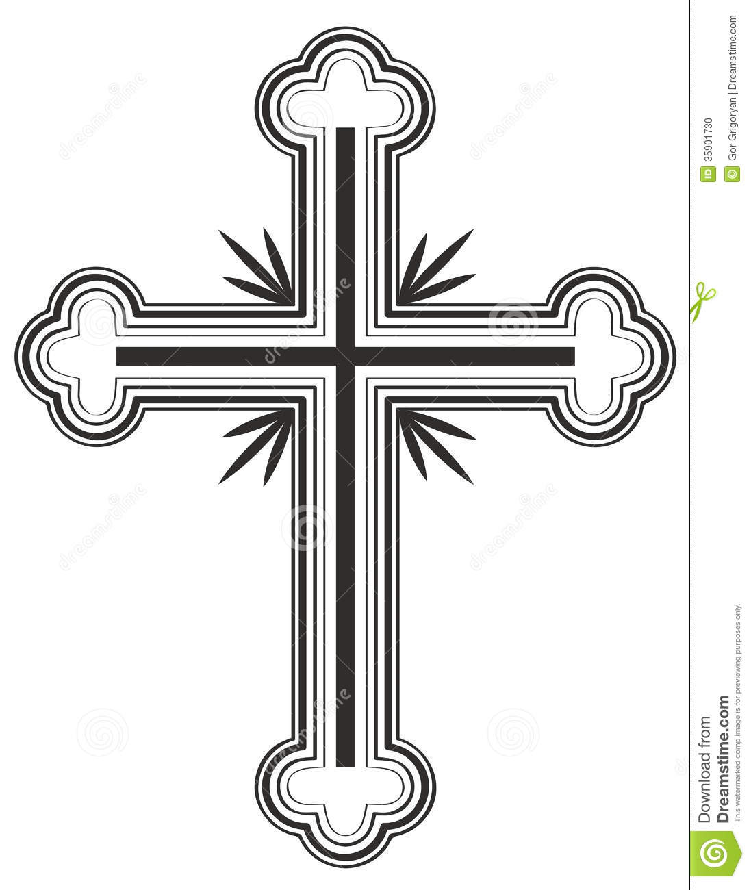 Orthodoxy Clipart | Clipart Panda - Free Clipart Images