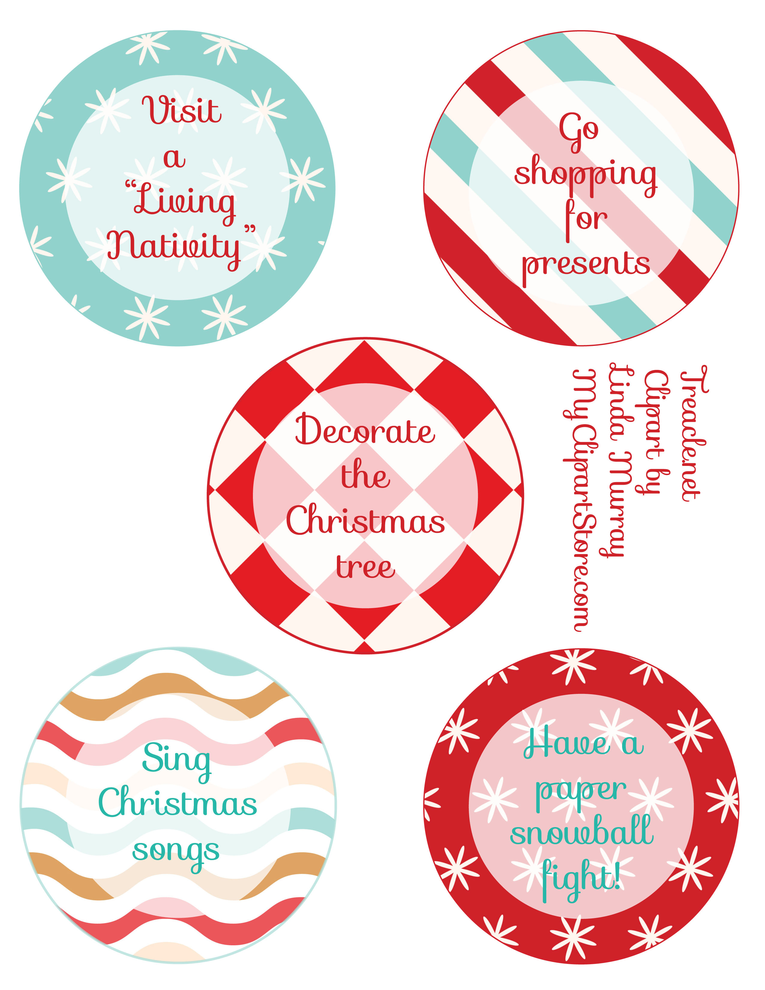 Swath Clipart | Clipart Panda - Free Clipart Images
