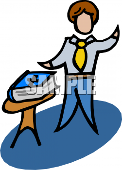 Free Oath Cliparts, Download Free Clip Art, Free Clip Art on Clipart Library