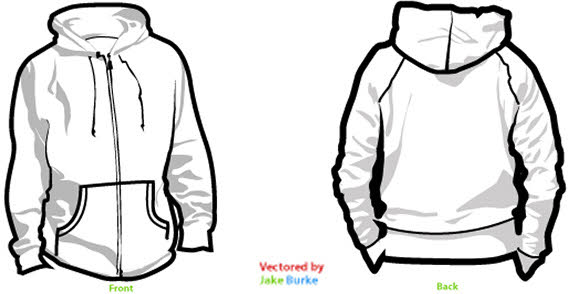 Use these free images for your websites, art projects, reports, and ...: www.clipartpanda.com/categories/sweatshirt-clipart
