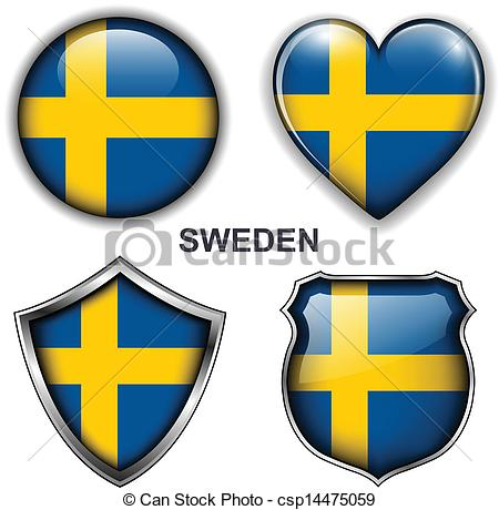 swede%20clipart