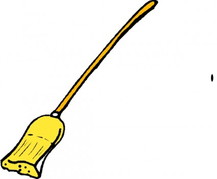 sweep%20clipart