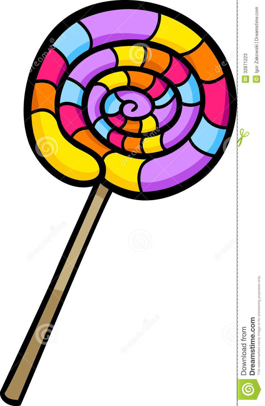 lollipop clip art cartoon clipart panda free clipart images rh clipartpanda com lollipop clip art free lollipop clipart border