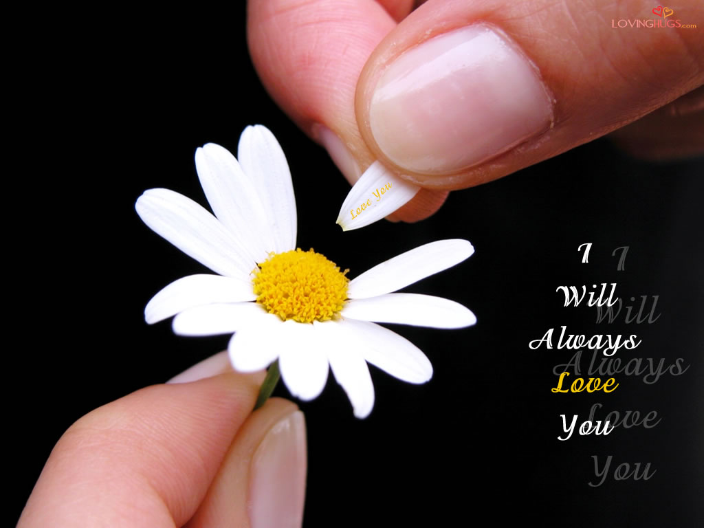 Wallpaper download love and friendship - Sweet 20friendship 20wallpapers