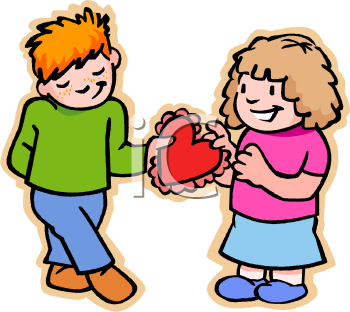 His sweetheart clip art. sweetheart%20clipart.