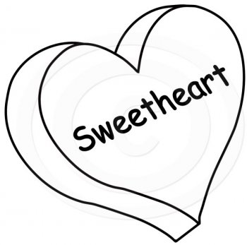 Sweetheart 20clipart further Multiculture Day additionally 253046072786823196 as well 397020523373118408 moreover 542613455091957328. on digi 5
