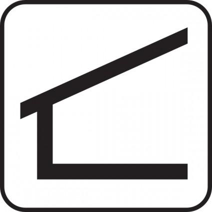 Free Vector Hut House Clip Art Clipart Panda Free Clipart Images