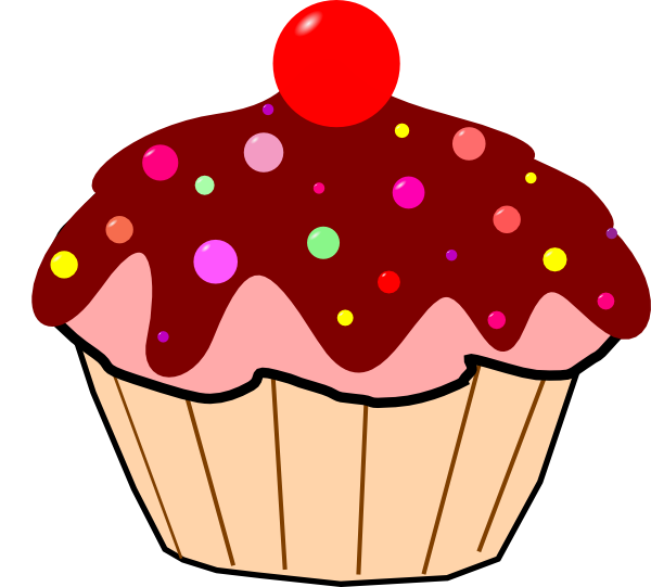 sweetness%20clipart