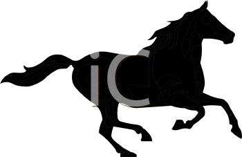running horse outline clipart panda free clipart images running horses clip art colors running horses clip art colors