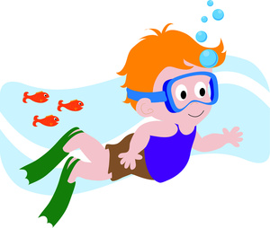 swimming clipart clipart panda free clipart images rh clipartpanda com swimming lessons clipart free girl swimming clipart free