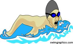 swim clip art clipart panda free clipart images rh clipartpanda com swim clipart black and white swim clip art images