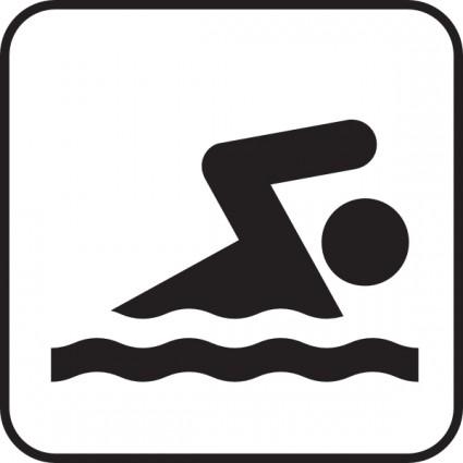 swimming clip art clipart panda free clipart images rh clipartpanda com clip art swimming people clip art swimming people