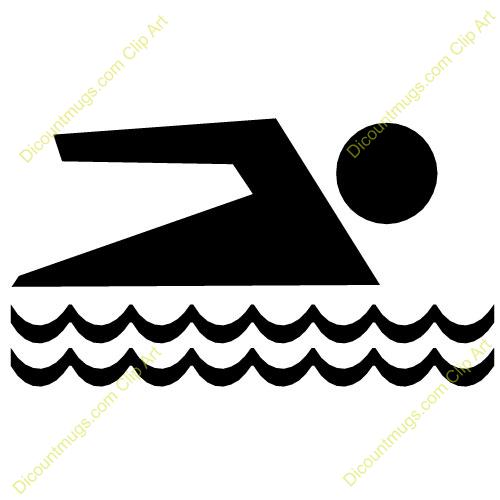 swim%20clipart