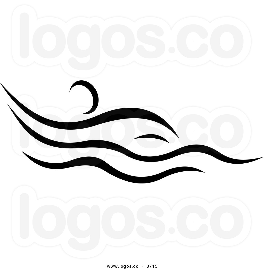 swimming%20clipart%20black%20and%20white