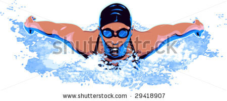 swimming clipart clipart panda free clipart images rh clipartpanda com free clipart swimming party free swimming clipart printable