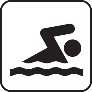 swimming%20clipart