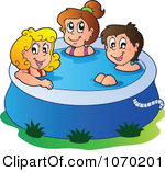 Swimming Pool Clipart | Clipart Panda - Free Clipart Images