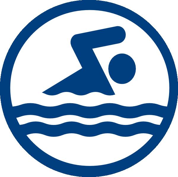 Clip Art Swimmer Clip Art swimming pool clipart panda free images