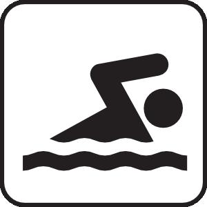 Clip Art Swim Clip Art swimming pool clipart panda free images