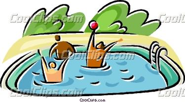 swimming pool clipart clipart panda free clipart images rh clipartpanda com pool clip art pictures pool clipart free