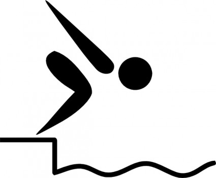 swimming%20pool%20vector