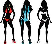 swimsuit%20clipart