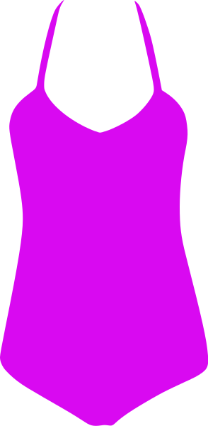 Swimsuit 20clipart | Clipart Panda - Free Clipart Images