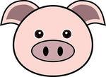 swine%20clipart
