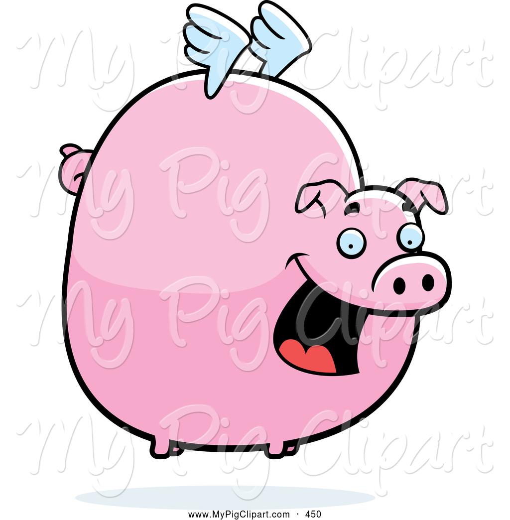 gwatipoma hog fattening project Pig farming business plan written by kenechi nwogwugwu pig farming business plan written by kenechi meat meat contain fat meat contain fat fat.