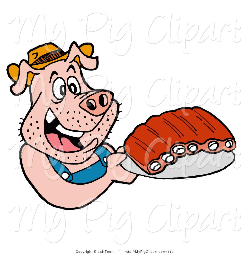pig bbq clipart clipart panda free clipart images redneck clip art for kids redneck clip art for kids