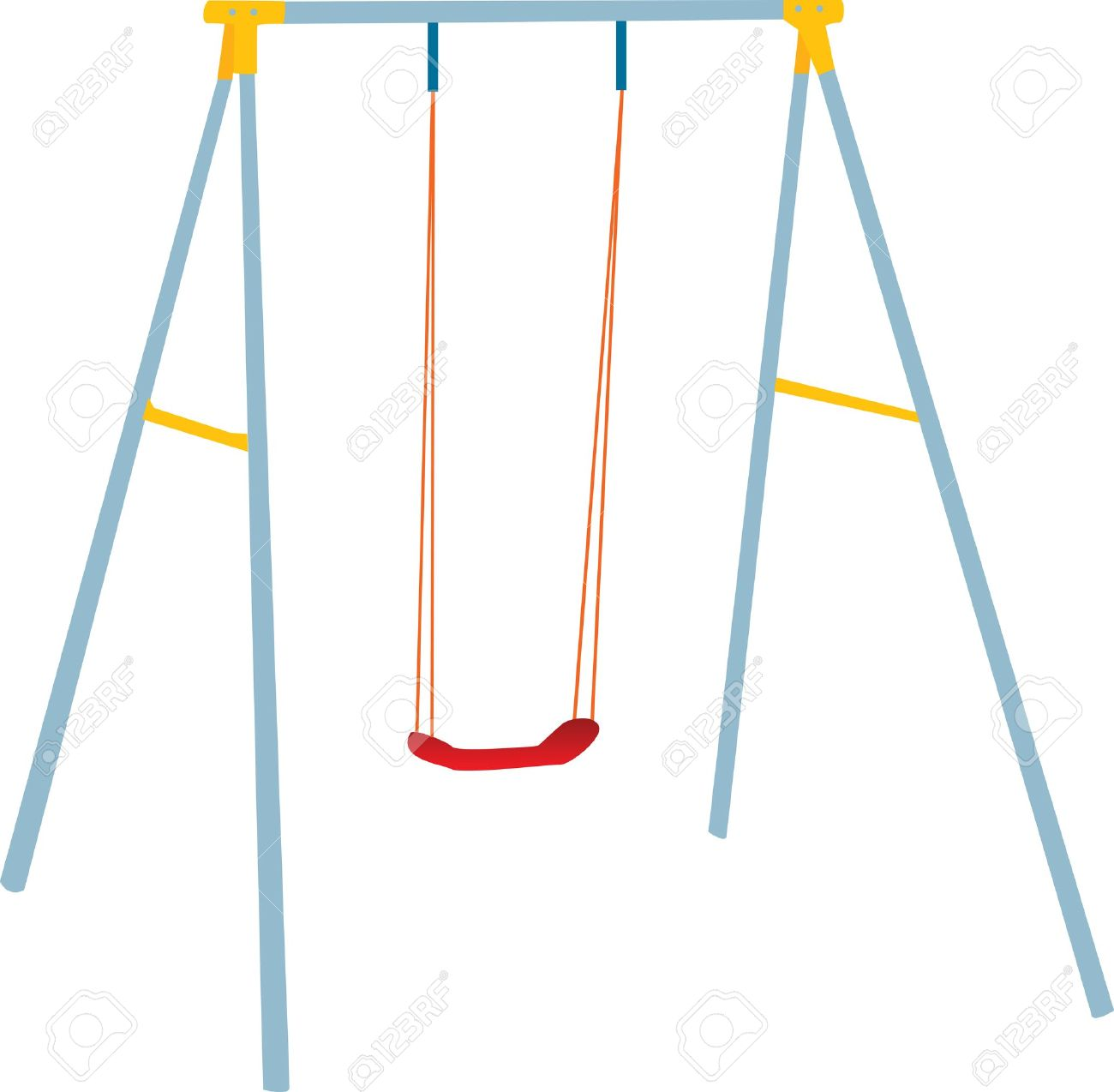 swing%20clipart