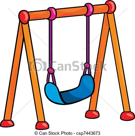 swing clip art free clipart panda free clipart images rh clipartpanda com sewing clip art free downloads free clipart of swing