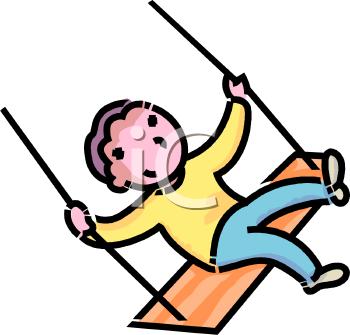 Categories Swinger clips