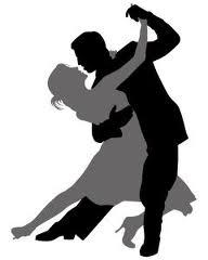 swing-dance-clipart-KineReeiq.jpeg