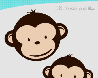 baby boy monkey clip art clipart panda free clipart images rh clipartpanda com baby girl monkey clipart baby monkey clipart