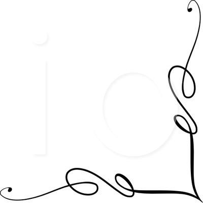 swirl%20border%20clipart