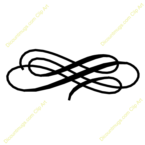 Swirl Art Designs : Swirl clipart panda free images