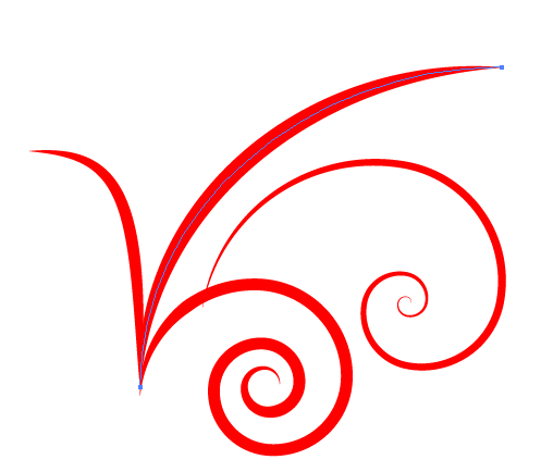 swirl%20designs%20png