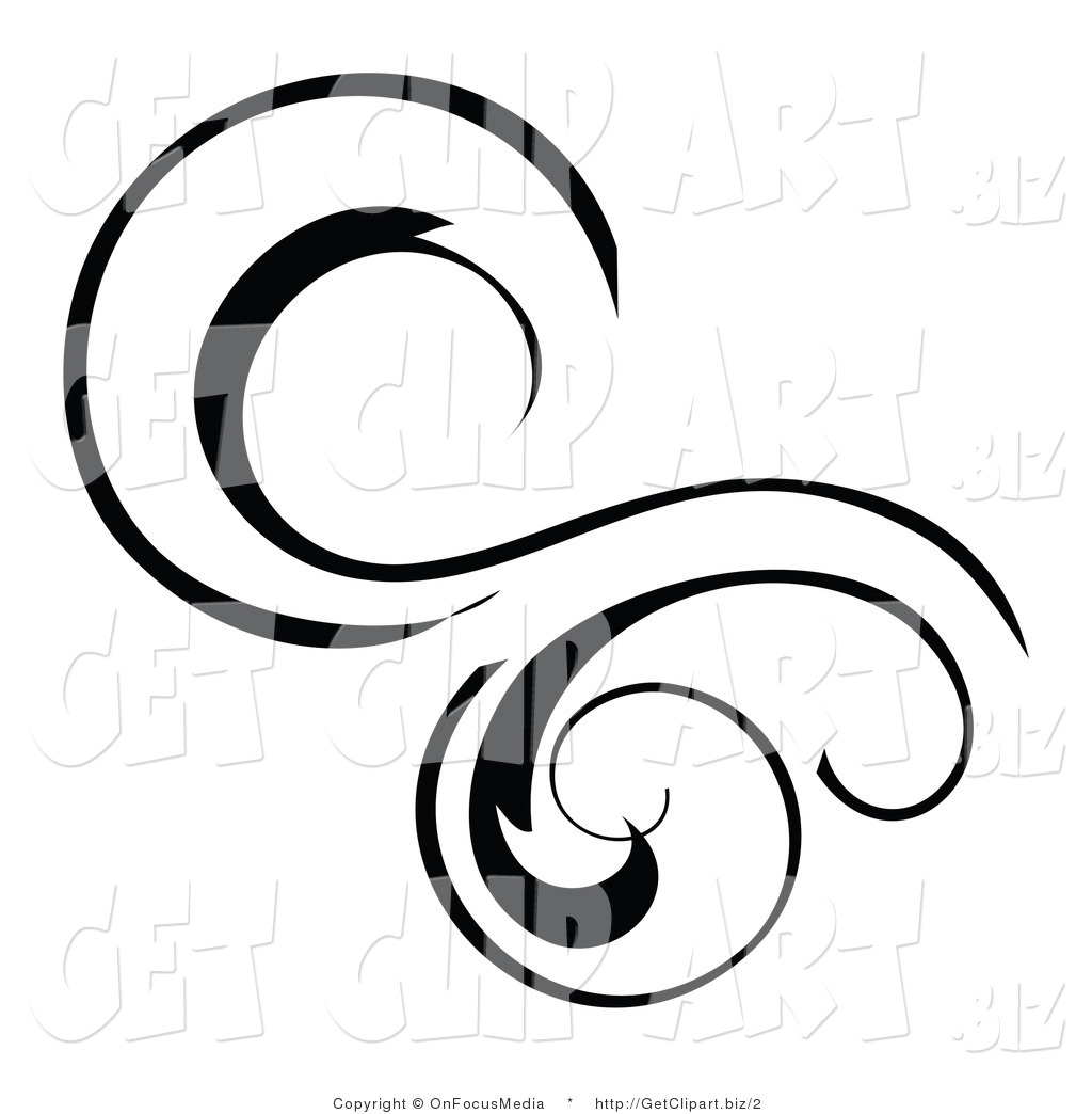 vector clip art of a swirl clipart panda free clipart images rh clipartpanda com swirl vector graphics swirl vectors png