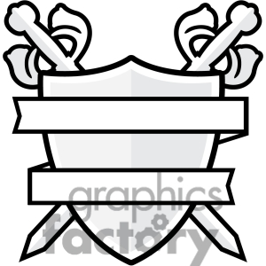 Sword And Shield Clipart | Clipart Panda - Free Clipart Images