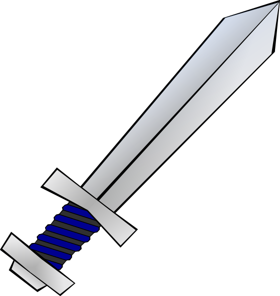 sword clipart clipart panda free clipart images rh clipartpanda com clip art sword in the stone pirate sword clipart